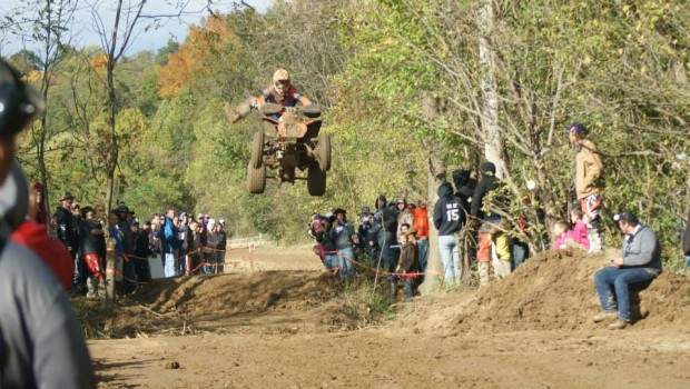 KEV RALLEY VALLEY JUMP